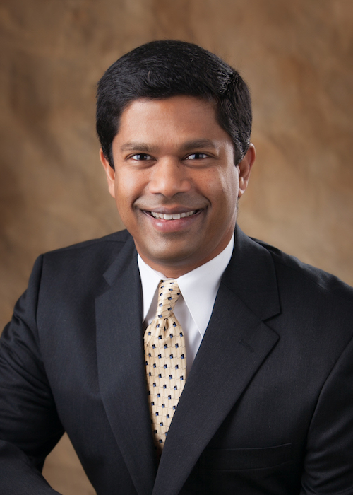 Dr. Allan Joseph is an Obstetrics and Gynecology doctor in Augusta, GA.