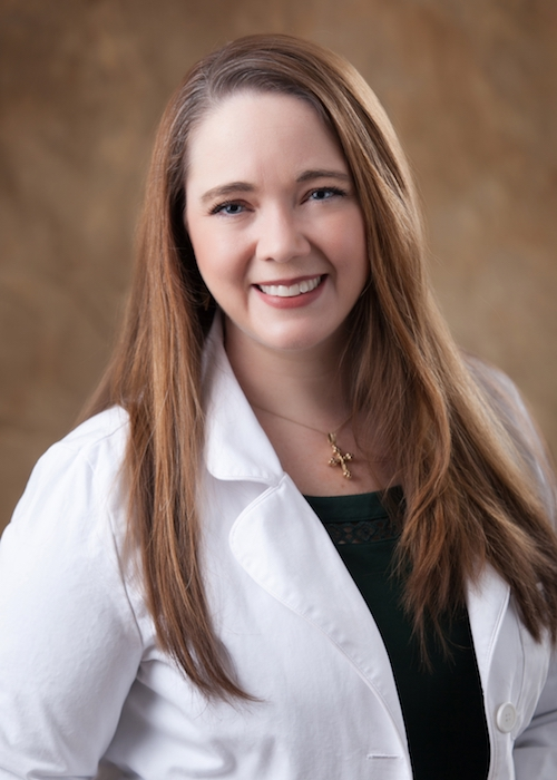 Dr. Laura Lee Rihl Joiner is an Obstetrics and Gynecology doctor here in Augusta, GA.