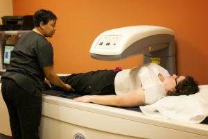 Bone Density, MD testing, the full body DEXA scan. Augusta, GA