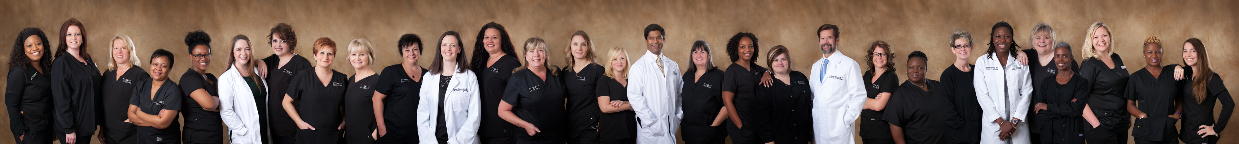 OB/GYN, Obstetrics & Gynecology services in Augusta, GA.