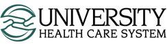 Women's Health of Augusta Hospitals