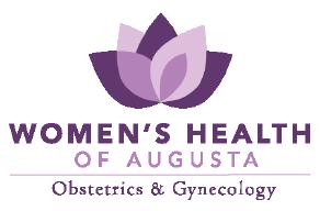 Pregnancy & Prenatal Care | Women's Health of Augusta